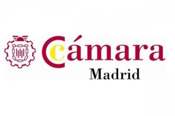 MENA will participate on March 7, 2018 in the Round Table organized by the Chamber of Commerce of Madrid with the Ambassador of Spain in Saudi Arabia
